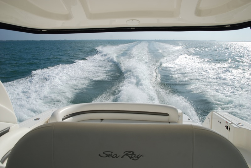 SeaRayPhotos(1)