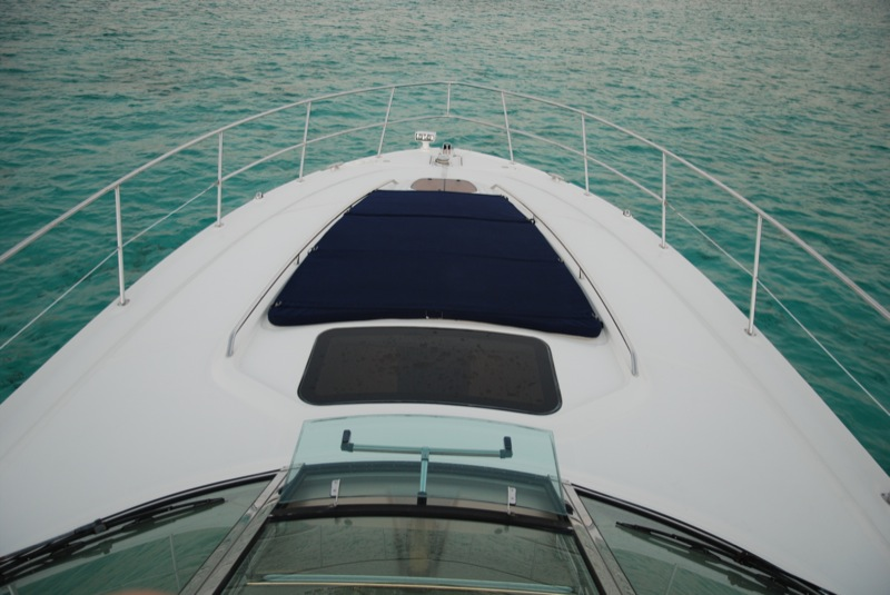 SeaRayPhotos(65)