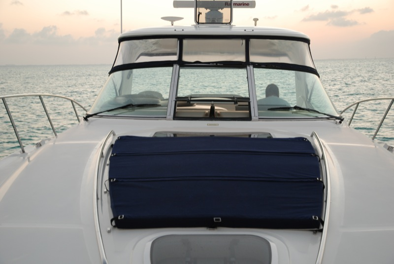 SeaRayPhotos(71)