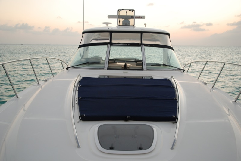 SeaRayPhotos(72)