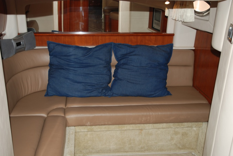 SeaRayPhotosGuestBedroomasCouch