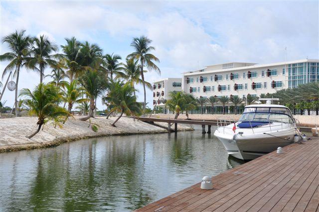 docked-at-camana-bay