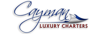 Cayman Luxury Charters
