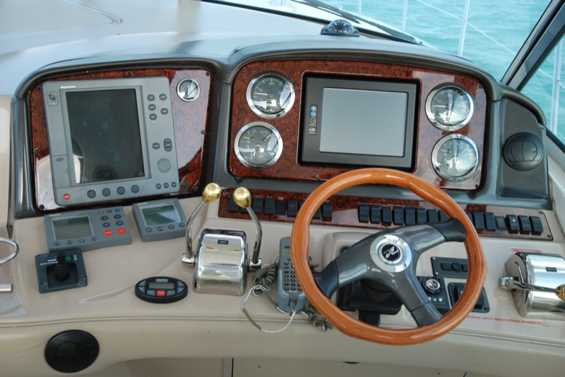 SeaRayPhotos(28)