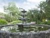 photo-botanicpark-l-03-rf