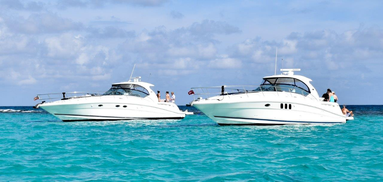 Cayman Luxury Charters sm