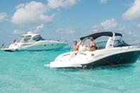 2-yachts