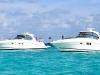 Cayman Luxury Charters sm