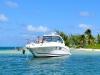 SS-Cayman-Luxury-Charters-4