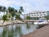 docked-at-camana-bay